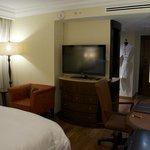 Bedroom #302