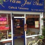 Nam Jai Thai