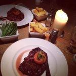 Best steak!!