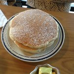 pancake perfection !!!!!