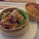 Restaurant Vietnam Foto