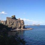 Beautiful Catania!
