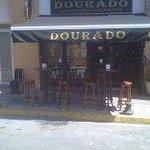 Dourado Gastronomia Portuguesa