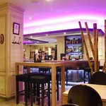D'amilia Restaurantes