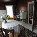Photo of Victorian Bed & Breakfast of Staten Island