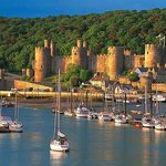 Conwy Boat Tours