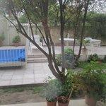 Photo de Paradise Departamentos