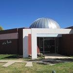 Parque Astronomico la Punta