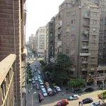 Dina's Hostel Foto