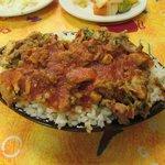 صورة فوتوغرافية لـ Kazaz Restaurant
