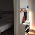 Room nr 3