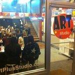 Art Plus Studio - SONO