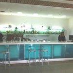 Photo of Restaurant Al Muelle