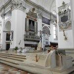 Duomo de Padua