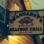 crabdaddy's