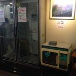 靴&服の乾燥機 dryer for clothes&shoes(free or 100JPY per 15min.)