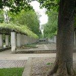 Bercy Village Park