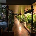 BEST WESTERN PLUS Heritage Inn Foto
