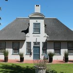 Foto de Stellendal Guesthouse