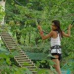 Antharesworld - Parco Avventura