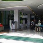 Photo of Hotel Wisata Niaga