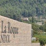 Le Moulin de la Roque AOC Bandol