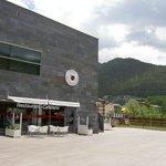 Restaurant La Cuina d'en Joan