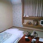 Hotel Toseikan