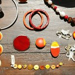 Accessori artigianali