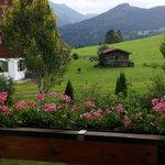 Photo of Gaestehaus Buehler