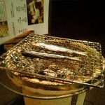Foto de Sanuki's Earth And Sea Setouchi Seafood Restaurant