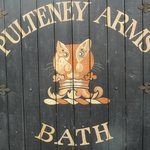 Photo of The Pulteney Arms