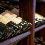 SA wines available
