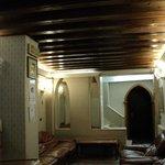 Foto di Hotel Biasin