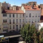 Photo de Privilege Appart-Hôtel Saint-Exupéry