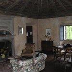 Il Capella suite
