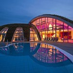 Hotel an der Therme Haus 1