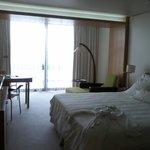 το δωμάτιο 1