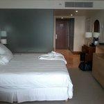 το δωμάτιο 2