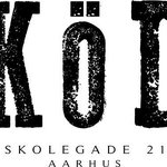 Bilde fra KöD Aarhus