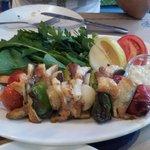 Chef Fish House Foto