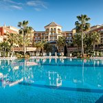 Photo de Iberostar Malaga Playa