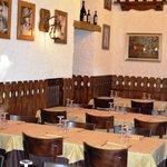 Photo of Ristorante Pizzeria Maruzzella