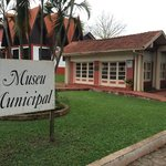 Missal Municipal Museum
