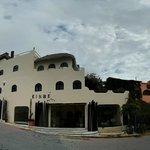 Foto de Kinbe Hotel