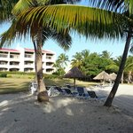 Foto di Club St. Croix Beach and Tennis Resort