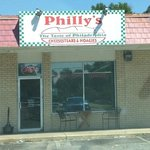 Philly's
