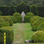 Jardin du Domaine