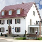 Photo of Hotel Gasthof zum Roessle