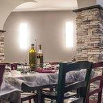 Photo of Pizzeria Bar odissea